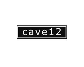 13 Cave12